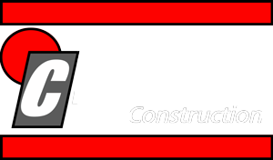 logo Chaptard Construction png